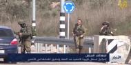 إسرائيل تستغل كورونا للتصعيد ضد الضفة وتحقق اطماعها في الأقصى
