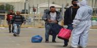 """إجراءات مشددة لإغلاق ثغرة إسرائيل أمام """"كورونا"""""""