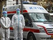 """385 ألف حالة وفاة و6 ملايين و523 ألف إصابة بـ""""كورونا"""" حول العالم"""