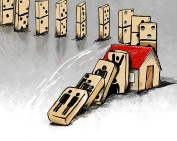 كاريكاتير السبت