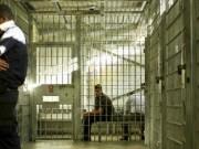 """الأسير """"أبو الوفا"""" من جنين يدخل عامه الـ18 والأخير في سجون الاحتلال"""