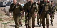 كوفاخي: الجيش في وضع اعتيادي على الحدود مع سوريا