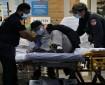 الولايات المتحدة تسجل 1635 إصابة جديدة بكورونا خلال 24 ساعة