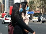 البيرو تعزل الرجال عن زوجاتهم بأمر رئاسي