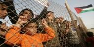 تداعيات الحصار وجائحة كورونا على الأوضاع الإنسانية في قطاع غزة