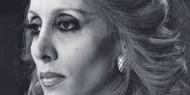فنانة سورية تحول جزءا من منزلها إلى معرض لأيقونة الغناء فيروز