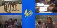 """خاص بالفيديو والصور   """"نهر البارد"""" بدون إنترنت في زمن """"التعليم عن بعد"""""""