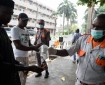 السودان يمدد حالة الطوارئ للحد من انتشار كورونا