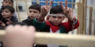 """خاص   الطفل الفلسطيني ليس كـ""""غيره"""" في معرفته للتاريخ ولذاته وتمسكه بعروبته"""