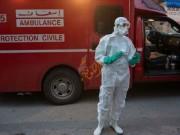 المغرب: 659 إصابة جديدة بفيروس كورونا والإجمالي يرتفع إلى 26126
