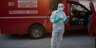 المغرب يسجل حالة وفاة و33 إصابة جديدة بفيروس كورونا