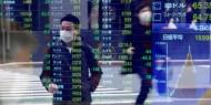 الأسهم اليابانية تقفز