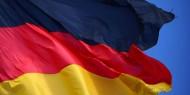 ألمانيا تدخل على الوساطة في صفقة تبادل الأسرى