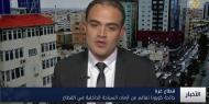 """أبو حصيرة لـ""""الكوفية"""": 30 ألف أسرة مهددة بالتشريد بعد تسريح 5 آلاف عامل ب القطاع السياحي"""