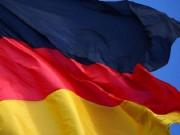 ألمانيا: استقرار في معدلات تفشي كورونا