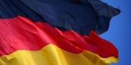 ارتفاع إصابات كورونا في ألمانيا بعد تخفيف قيود الإغلاق