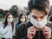 دراسة: النشاط البشري وراء تفشي الفيروسات