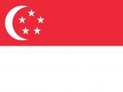 سنغافورة: تسجيل 544 حالة إصابة جديدة بفيروس كورونا المستجد