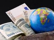 الاقتصاد العالمي يستعد لركود تاريخي جراء كورونا