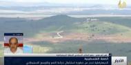 """أبو معمر لـ""""الكوفية"""": الاحتلال يستغل الانشغال بـ«كورونا» لضم المزيد من الأراضي الفلسطينية"""