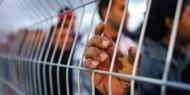 الاحتلال يفرج عن 3 شبان بعد اختطافهم قبل شهر من تقوع
