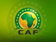 """رئيس الـ""""كاف"""": تلقيت تهديدات من رئيس الترجي لتنصيب فريقه بطلا لأفريقيا"""
