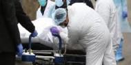 كوريا الجنوبية تسجل 33 إصابة جديدة بفيروس كورونا
