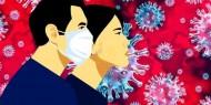 اليونان تسجل 19 إصابة جديدة بفيروس كورونا