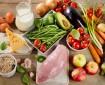 أطعمة تحارب الالتهابات وتعزز المناعة.. تعرف عليها