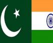 15 قتيلا في قصف متبادل بين الهند وباكستان