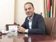 الدريملي: اعتقال كوادر فتح يأتي استمرارًا لسياسة تكميم الأفواه وهمجية السلطة