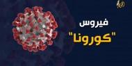 7 وفيات و348 إصابة جديدة بفيروس كورونا في أفغانستان