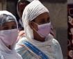 11302 إصابة و715 وفاة بكورونا في السودان