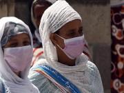 6 وفيات و103 إصابات جديدة بفيروس كورونا في السودان