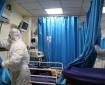 سلطنة عمان: 1739 إصابة جديدة و8 حالات وفاة بفيروس كورونا