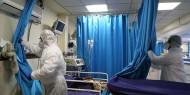 سلطنة عمان تسجل 5 وفيات و1557 إصابة جديدة بكورونا