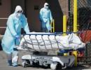 338 إصابة جديدة بفيروس كورونا في كندا