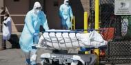 8 وفيات ونحو 10 آلاف إصابة جديدة بفيروس كورونا في فلوريدا