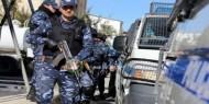 الشرطة تكشف حقيقة اختطاف مواطن وتعذيبه وقطع لسانه غرب القدس
