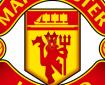 مانشستر يونايتد ينتقد ماركوس روخو بعد اختراقه قواعد الحجر الصحي