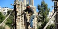 فيديو| واقع الدعم الحكومي للعاطلين عن العمل في ظل كورونا بفلسطين
