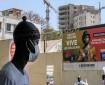 الصحة العالمية تحذر من وقوع آلاف الوفيات جراء كورونا في أفريقيا