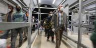 إعلام عبري: لا صحة للأخبار المتداولة عن دخول إسرائيل بدون تصاريح