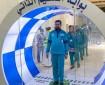 السعودية تكشف حقيقة فتح المسجد الحرام للصلاة خلال العشر الأواخر من رمضان