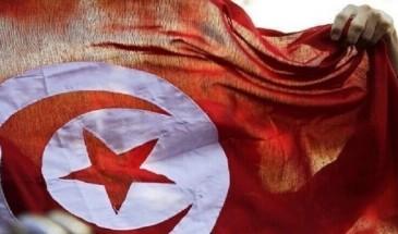 تونس تعلن تمديد حالة الطواريء لمدة 6 أشهر