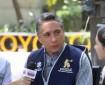 إصابة اللاعب المكسيكي مانويل نيجريتي بكورونا