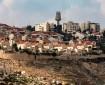 توسيع سياسة الضم والاستيطان في ظل تشكيل الحكومة الإسرائيلية