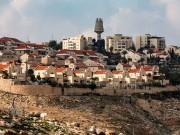 السفراء العرب يطالبون الحكومة البريطانية بمنع خطة الضم الإسرائيلية