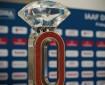 إلغاء لقاء لندن في الدوري الماسي بسبب كورونا