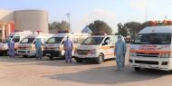 """""""صحة غزة"""" تعلن تعافي حالتين من فيروس كورونا في القطاع"""